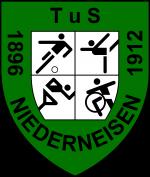 TuS Niederneisen Wappen