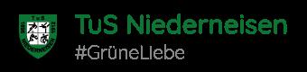 TuS Niederneisen e.V.